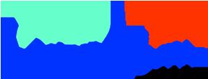 Pulau Lemukutan dan Pulau Randayan - Kalimantan Barat Logo