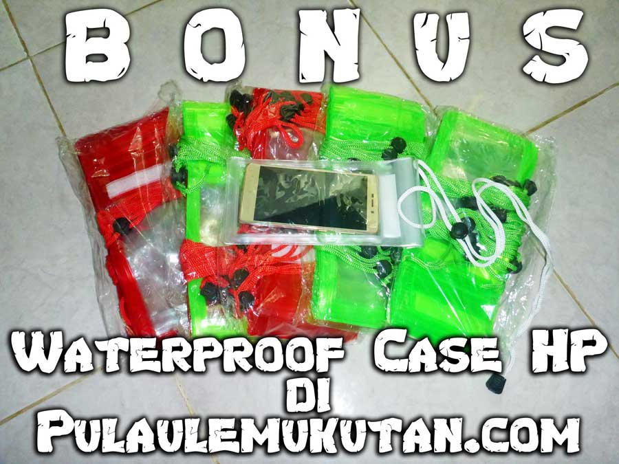 bonus-waterproof-case-hp-for-web